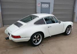 early porsche 911 parts workshop projects by motorsports porsche mid engine