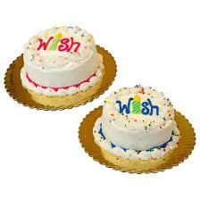 birthday smash cake birthday smash cake kowalski s markets