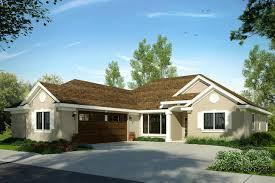 Spanish Villa House Plans 100 Spanish Villa House Plans Mediterranean Style Modular Home