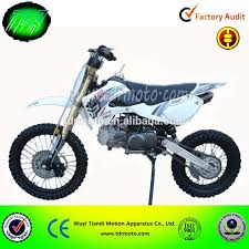 motocross bike for sale kayo dirt bike kayo dirt bike suppliers and manufacturers at