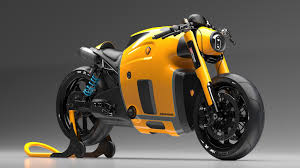koenigsegg engine if koenigsegg made motorcycles u2026 by car magazine