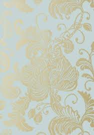 102 best wallpaper images on pinterest wallpaper ideas damasks