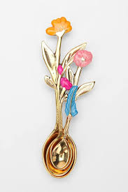 Kitchen Collection Hershey Pa 1053 Best Spoons For My Mama Love You Miss You Images On