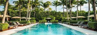 Thai House Miami Beach by The Setai Miami Beach Home Facebook