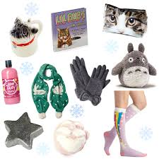 gifts to get your girlfriend for christmas christmas gift ideas