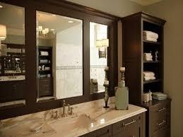 56 best bathroom cupboards images on pinterest bathroom