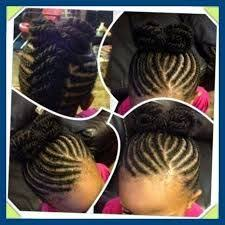 breadings for short hairstyles 18 best breaded hair styles images on pinterest braided