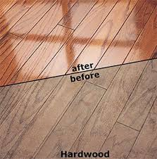 shine hardwood floor luster holloway house