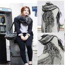 popular cheap neck scarves buy cheap cheap neck scarves lots from