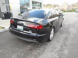 audi kentucky audi a6 in kentucky for sale used cars on buysellsearch
