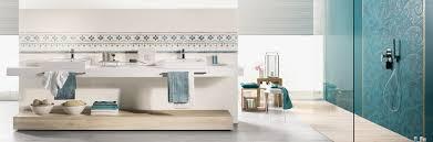 badezimmer kã ln wohnzimmerz badezimmer accessoires with tlg bad wc garnitur