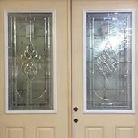 Exterior Doors Discount Iron Wood Steel Fiberglass Doors Surplus Building Materials