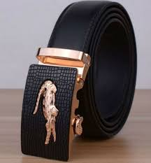 designer belts 91 best s genuine leather belts images on cars