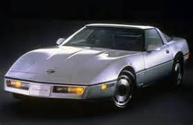 value of 1984 corvette 1971 corvette stingray specs value colors and more