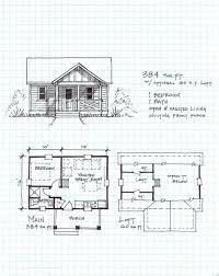 Log Floor Plans 35 Small Log Home Plans Small Log Cabin Floor Plans Log Home Floor