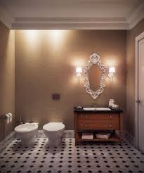 guest bathroom design guest bathroom decorating ideas guest