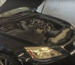 lexus san diego address how to replace the water pump and thermostat on a 2008 lexus is250