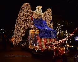 disney world light parade 32 best walt disney world main street electrical parade images on