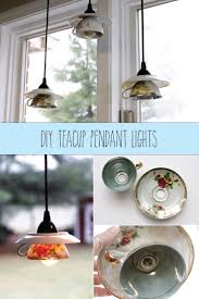 best 25 pendant light kits ideas on pinterest plug in vanity