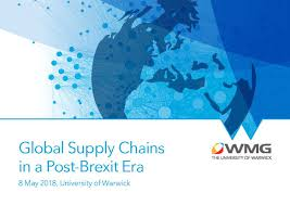 Now Open For Supply Chain Gscd18 Hashtag On