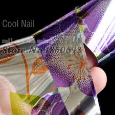 online get cheap nice nails designs aliexpress com alibaba group
