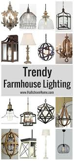 modern farmhouse bathroom lighting home lighting modern farmhouse bathroom lighting chandelier cheap