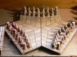 chess boards u0026 topology topology is the mathematical study of