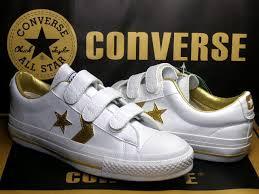 black friday converse sale cheap grey converse converse pro star fastbreak ox gray converse