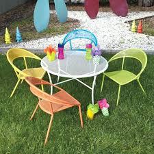 woodard outdoor furniture parts patio cushions claudiomoffa info
