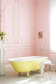 yellow bathroom ideas inexpensive house design ideas house design and idea for dummy