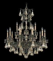 Chandelier Drops Replacement Chandeliers Design Marvelous Chandelier Chandelier