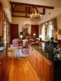 Kitchen Design Dallas Interior Design Redesign Interior Decorating Dallas Fort Worth