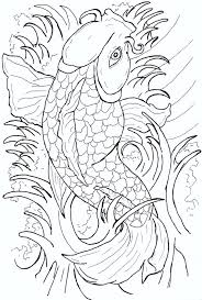 japanese koi fish tattoo flash by caylyngasm on deviantart