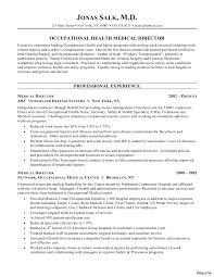 resume format sle doc philippines map stylish idea medical technologist resume 16 cover letter lab