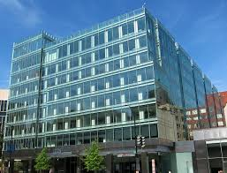 best 25 plaza design ideas leadership in energy and environmental design wikipedia