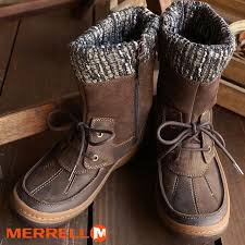 merrell womens boots canada shoetime rakuten global market merrell merrell s s