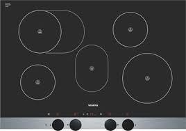 a induzione piano di cottura cucine a induzione prezzi le migliori idee di design per la casa