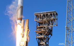 Resume Strengths And Weaknesses Examples by Control Valve Faulted For Atlas Launch Anomaly Flights Resume Soon