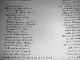 first look zondervan u0027s noteworthy bible faith u0026 reason