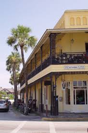 443 best st augustine florida images on pinterest florida a1a ale works downtown st augustine fl