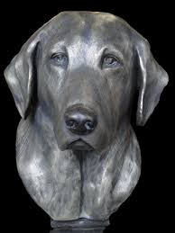 dog memorial pet memorial statues great american bronze works inc bronze