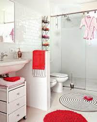 Best  Little Girl Bathrooms Ideas On Pinterest Nursery Quotes - Girls bathroom design