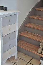 Couleur De Peinture Pour Couloir Sombre by Escaliers 039 U2026 Pinteres U2026