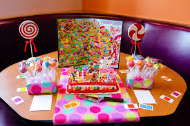 candyland birthday cake candyland birthday cake bedroom ideas and inspirations