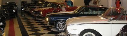 lexus dealership omaha select auto omaha ne