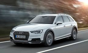 audi quattro all wheel drive audi unveils more efficient awd system car and