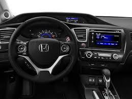 2015 honda civic sedan used sedan in west covina california