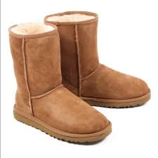 ugg top sale best 25 uggs ideas on ugg boots brown uggs and