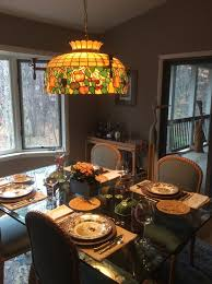 How High To Hang Chandelier How High To Hang Dining Room Chandelier In Style Lestnic
