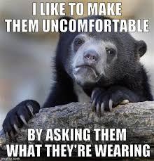 Socially Awkward Penguin Meme Generator - socially awesome awkward penguin meme imgflip
